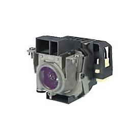 NEC NP02LP - Projektorlampe