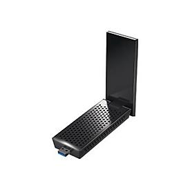 NETGEAR Nighthawk AC1900 - Netzwerkadapter - USB 3.0