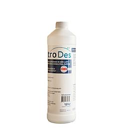 NeutroDes Air Desinfektionsmittellösung zur Luft- und Raumhygiene, antimikrobiell, viruzid, Flasche, 1 l