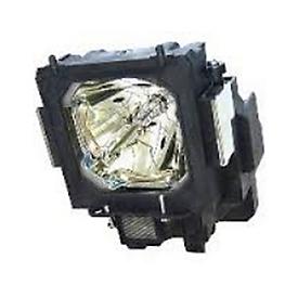 Optoma Projektorlampe
