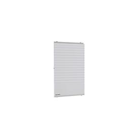 ORGATEX cardplan-bord, A6 liggend/A7 staand, 440x250 mm