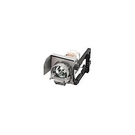 Panasonic ET-LAC200 - Projektorlampe