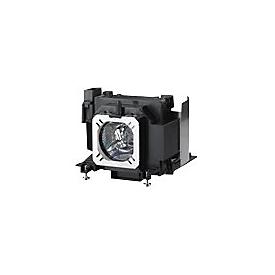 Panasonic ET-LAL100 - Projektorlampe