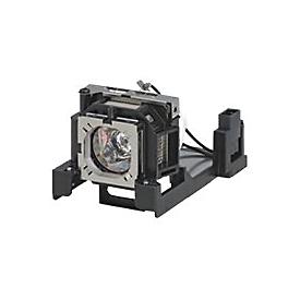 Panasonic ET-LAT100 - Projektorlampe