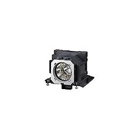 Panasonic ET-LAV200 - Projektorlampe