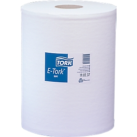 Paño de limpieza TORK® Premium 510