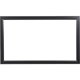 Pantalla de proyección Frame Budget 1600 x 1200mm