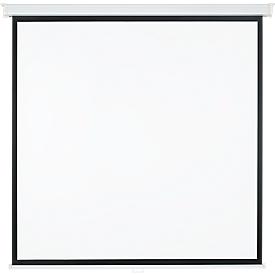 Pantalla de proyección Rollo Premium, 1470 x 1470mm