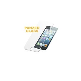 PanzerGlass - Bildschirmschutz für Handy