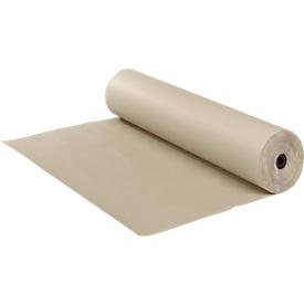 Papel de relleno, de gran alcance, fácil de empaquetar, ideal para la protección de superficies