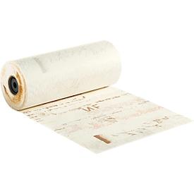 Papel para envolver y rellenar, ancho 500 mm
