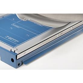 Papiersnijder DAHLE 867
