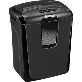 Papierversnipperaar PowerShred M-8C