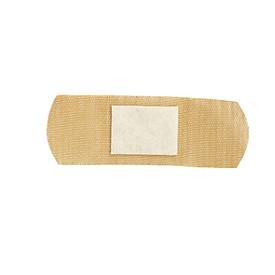 Paquete de recambio de esparadrapo elástico, para QuickFix