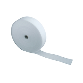 PE-schuimfolie, 3 mm, 1000 mm x 50 m