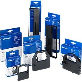 Pelikan hoogwaardig printerlint Groep 633/635, zwart