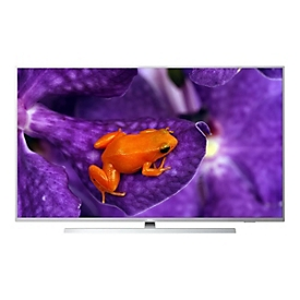 Philips 50HFL6114U Professional MediaSuite - 126 cm (50