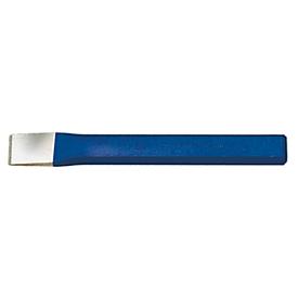 Platte beitel DIN 6453 175 mm chroom-vanadium-staal
