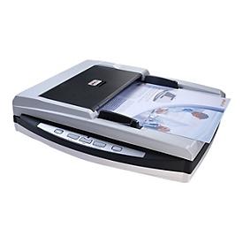 Plustek SmartOffice PL1530 - Dokumentenscanner - Desktop-Gerät - USB 2.0