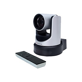 Poly EagleEye IV USB Camera - Konferenzkamera