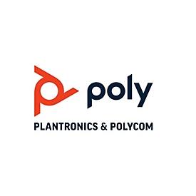 Poly Partner Premier Serviceerweiterung - 1 Jahr - Lieferung