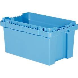 Poolbox PB 6320, 49l