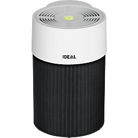 Purificador de aire ideal de alto rendimiento AP30Pro, automático, habitación de 20 a 40 m², táctil