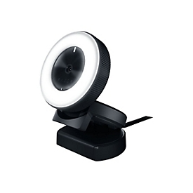 Razer Kiyo - Web-Kamera