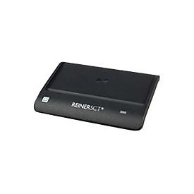 ReinerSCT cyberJack RFID basis - RFID-Leser - USB 2.0