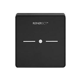 ReinerSCT timeCard V3 - RFID-Leser - RS-422