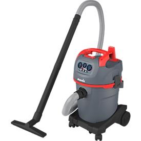 Reinigungssauger NSG uClean 1432 ST