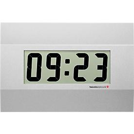 Reloj de pared radiocontrolado C 90 M