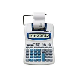 Rexel Ibico Semi-Professional 1214X - Druckrechner