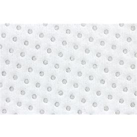 Rollo de vellón WIPEX Super Core, toallita universal, muy absorbente, 500 hojas