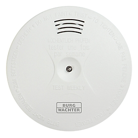 Rookmelder B-PROT-SMOKE-2050, 85 dB, 200 m bereik