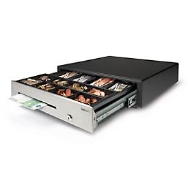 Safescan kassalade Heavy-Duty HD-4141S