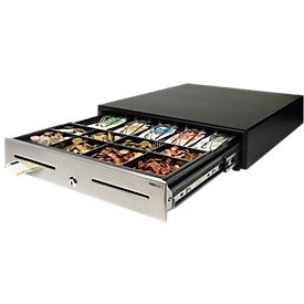 Safescan kassalade Heavy-Duty HD-4646S