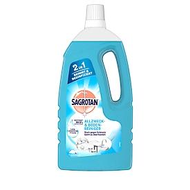 Sagrotan allesreiniger Pure Frisheid, 1,5 liter, 25 dosissen