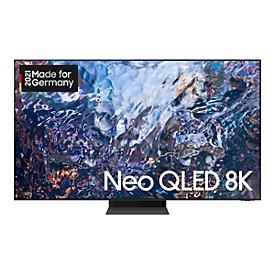 Samsung GQ75QN700AT QN700A Series - 189 cm (75