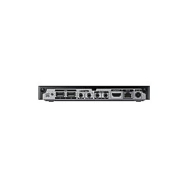 Samsung Signage Player Box SBB-SSN - Digital Signage-Player