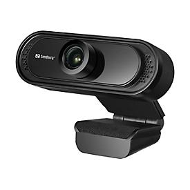 Sandberg Saver - Web-Kamera