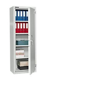 Schäfer Shop Select Armario archivador FAS 2, sin compartimento interior, 1 puerta