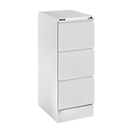 Schäfer Shop Select Armario para archivadores colgantes para archivado informático, formato DIN A3