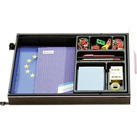 Schäfer Shop Select Elemento de cajón, 335 x 195mm