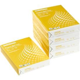Schäfer Shop Select Kopierpapier Paper@Print, DIN A4, 5000 Blatt