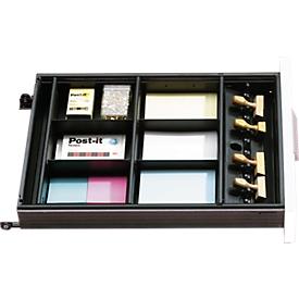 Schäfer Shop Select Soporte para sellos, para cajón 3 HE