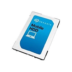 Seagate Mobile ST1000LM035 - Festplatte - 1 TB - SATA 6Gb/s