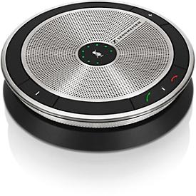 Speakerphone SP 20 ML
