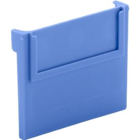 Separador para caja de estantería RK 61901/61902