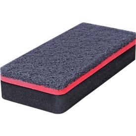 sigel® Reinigungsschwamm Glasmagnetboard